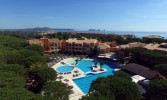Hotel La Costa Golf & Beach Resort