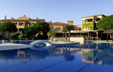 H tels de charme sur la costa brava costa brava hotels for Piscina fuori terra 3x2
