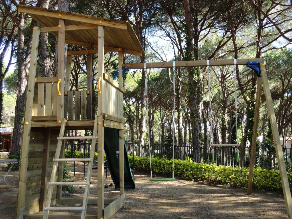 Hotel garbi costa brava hotels - Calella de palafrugell office tourisme ...