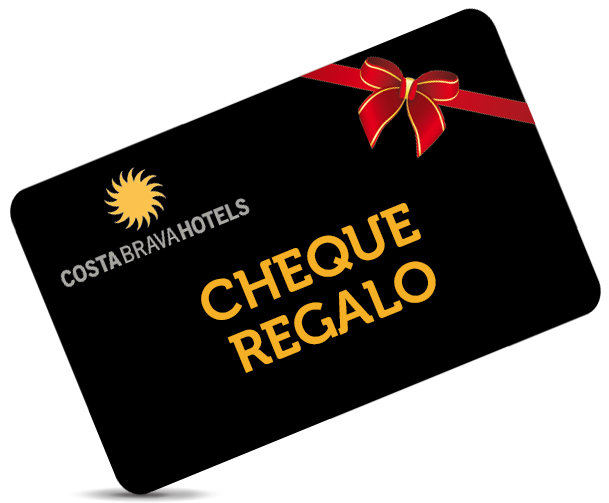 Regala Costa Brava Hotels