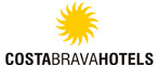 Logo Costa Brava Hotels