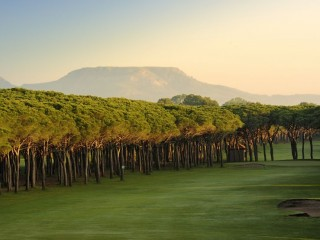 Golf Break Albatros · 4 days · Golf Platja de Pals