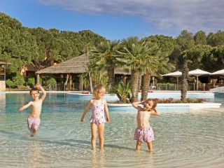 Family Holidays 4x3 nights