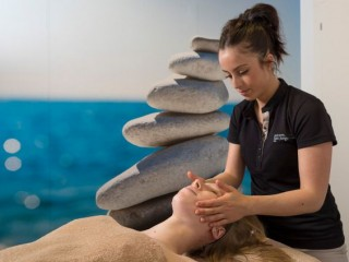 Escapade SPA Sensations sur la Costa Brava