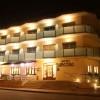 Hotel Ancora  Costa Brava Hotels. Hotel Eurostars Ramblas. Seaside Resort And Spa. Martin Pescador Boutique Hotel. Erdos Wan Xing Long Hotel. Vistanas Beach Club. Hotel Floracion Nasu. Appartements Residenz Jacobs. Locanda Hotel