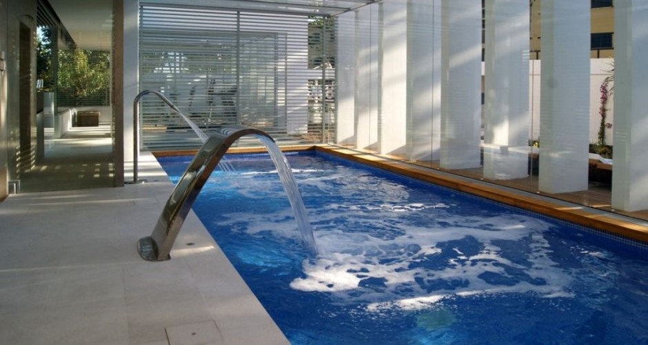 Hotel S'Agaró Wellness & Spa