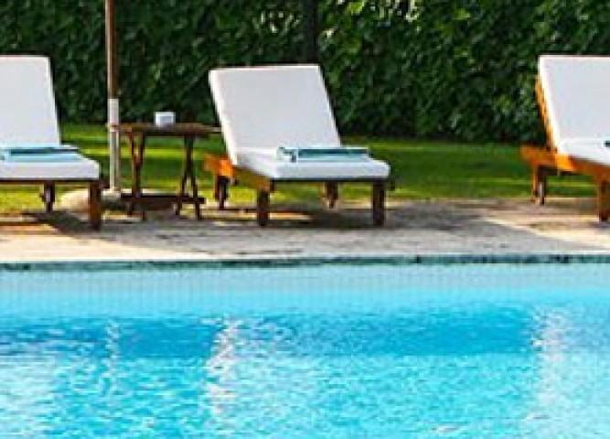 The Best Hotels In Costa Brava Costa Brava Hotels